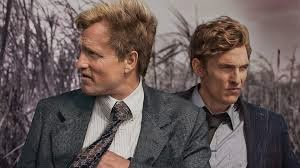 5 FACTS YOU NEVER KNEW ABOUT TRUE DETECTIVE