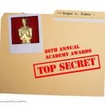THE SECRET OSCAR VOTER