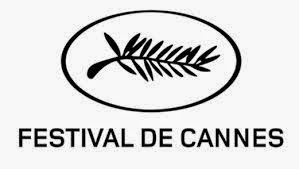 CANNES 2014 JURY ANNOUNCED