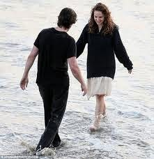 KNIGHT OF CUPS: A 'PORN FILM'