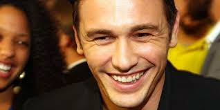A POEM BY JAMES FRANCO: I, DIRECTOR