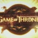 GAME OF THRONES: SEASON 4: EPISODE 3
