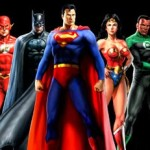 17 THINGS YOU DON'T NEED TO KNOW ABOUT THE JUSTICE LEAGUE MOVIE