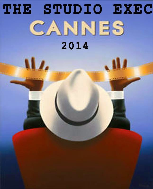 5 FACTS YOU NEVER KNEW ABOUT CANNES