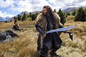 THE HOBBIT GETS A NEW TITLE