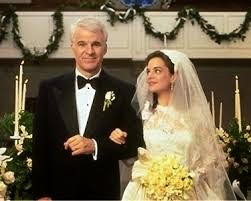 STEVE MARTIN TO STAR IN FATHER OF THE GROOM
