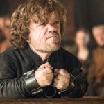 GAME OF THRONES ENDS WITH EVERYONE 'AGREEING TO GET ON'