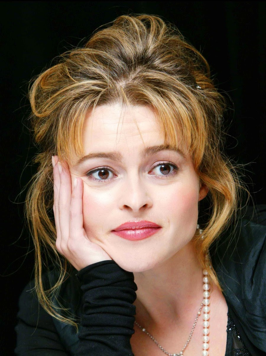 The Studio Exec HELENA BONHAM CARTER TO MARRY BRITISH ... Helena Bonham Carter