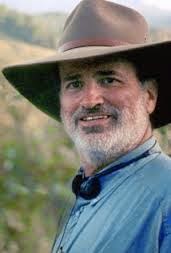 TERRENCE MALICK: LOOK AT MY HATS