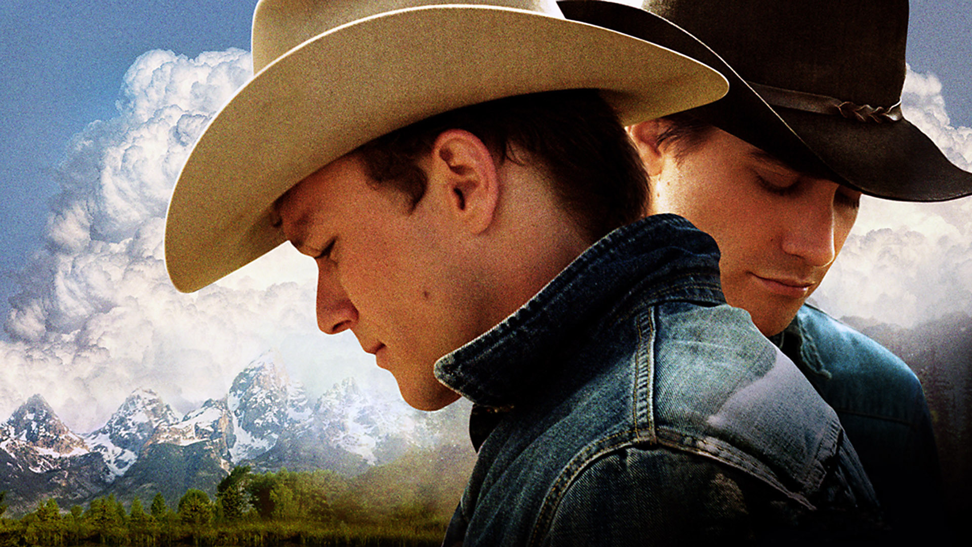 BROKEBACK MOUNTAIN REMAKE WILL BE HETEROSEXUAL