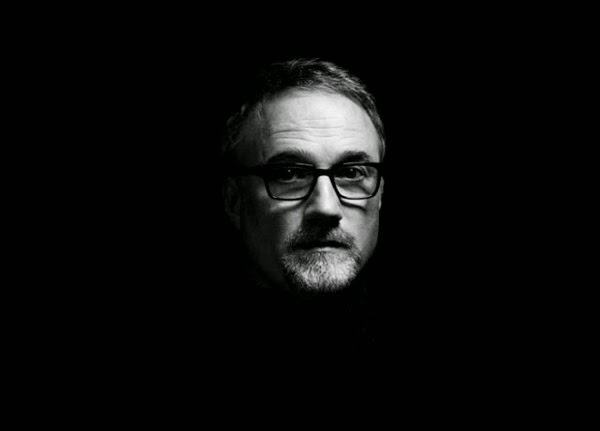 5 FACTS YOU NEVER KNEW ABOUT DAVID FINCHER