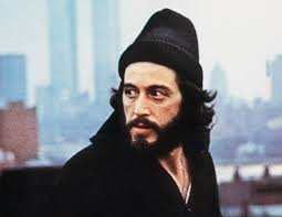 WES ANDERSON TAKES SERPICO TO BROADWAY