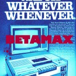 BETAMAX: THE MOVIE