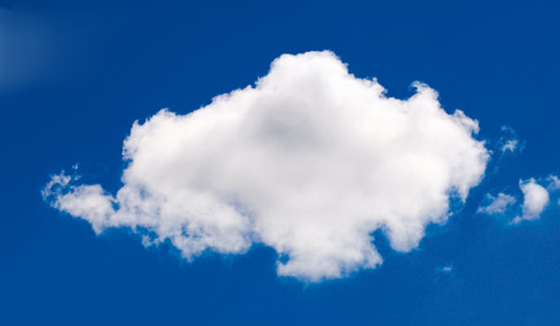 APPLE RELEASE PICTURE OF JENNIFER LAWRENCE'S HACKED CLOUD