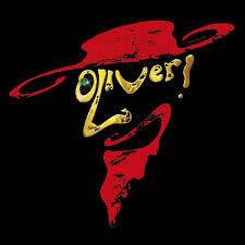 NEIL LABUTE'S NEW VERSION OF OLIVER! DEBUTS OFF BROADWAY