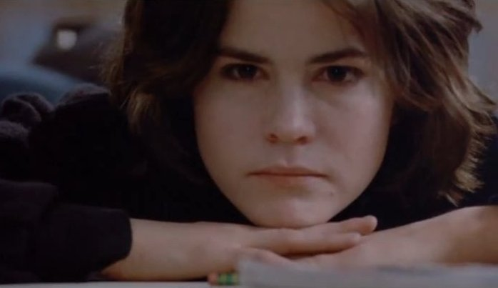ASK ALLY SHEEDY 3.