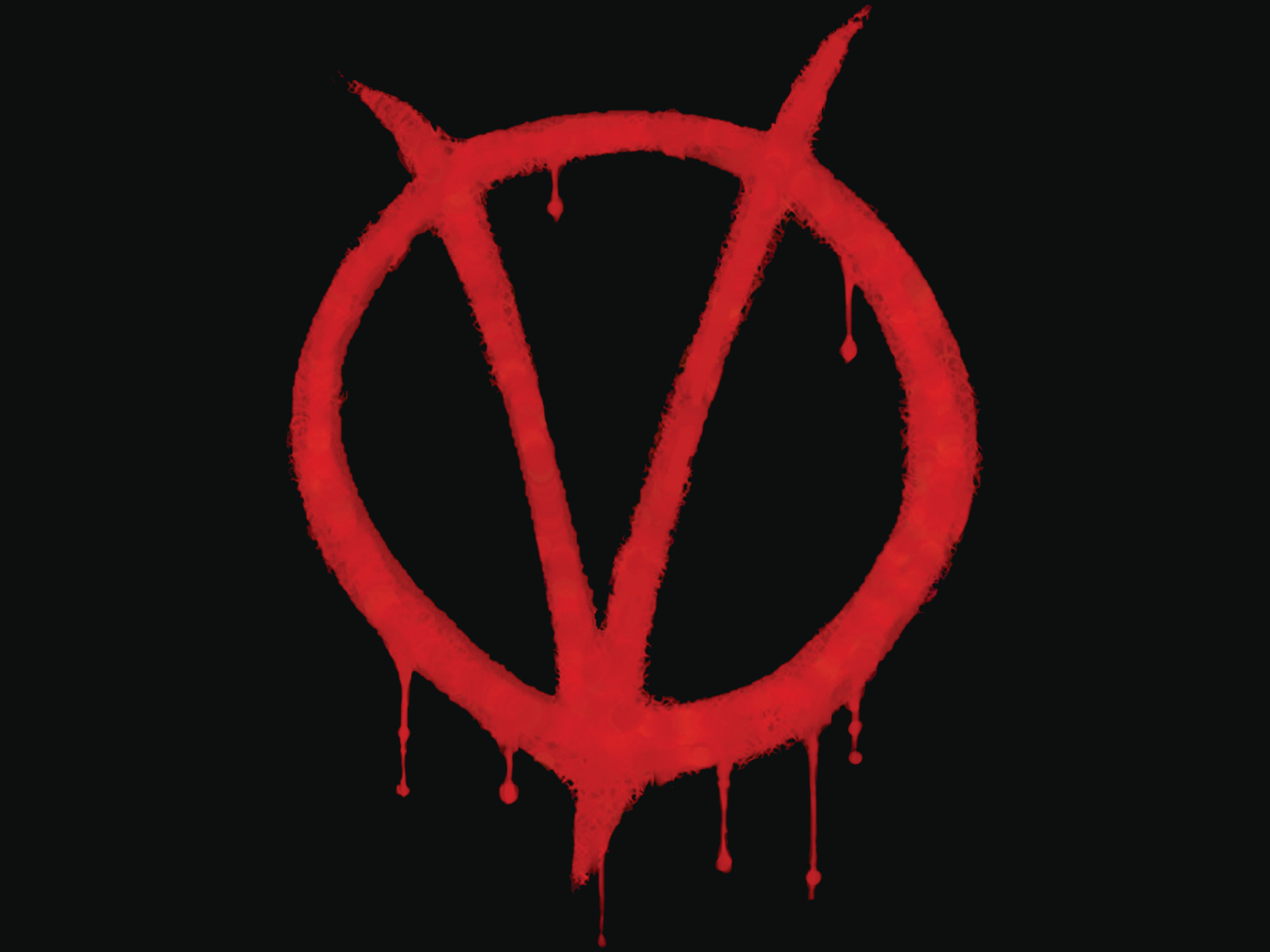 CHRISTIAN BALE TO STAR IN V FOR VENDETTA 2