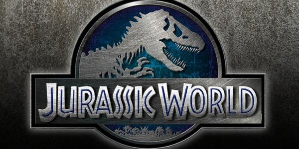 JURASSIC WORLD: SCRIPT LEAK