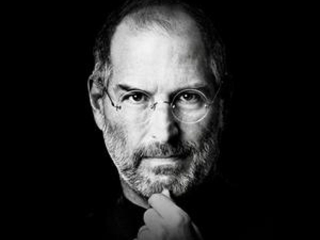 Famous Steves with the studio exec steve jobs to star in avengers age of ultron – the