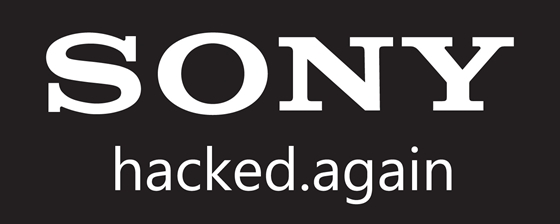 5 FACTS YOU NEVER KNEW ABOUT THE SONY HACK