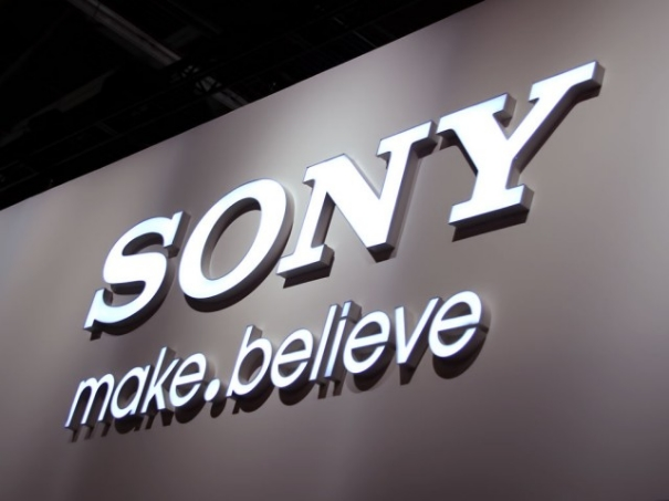 5 FACTS WE LEARNED FROM THE SONY HACK