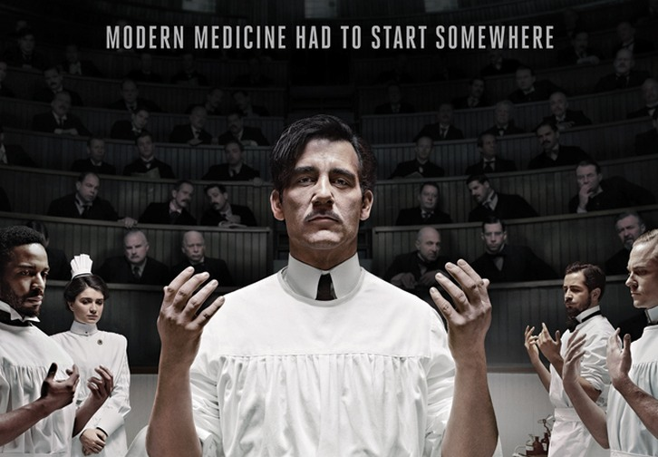 5 FACTS WE LEARNED ABOUT THE KNICK