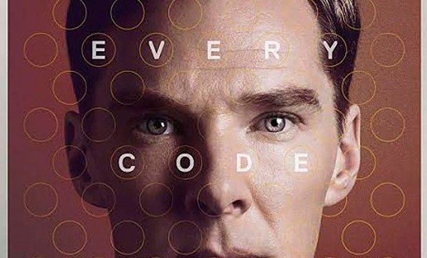 5 HISTORICAL INACCURACIES IN THE IMITATION GAME