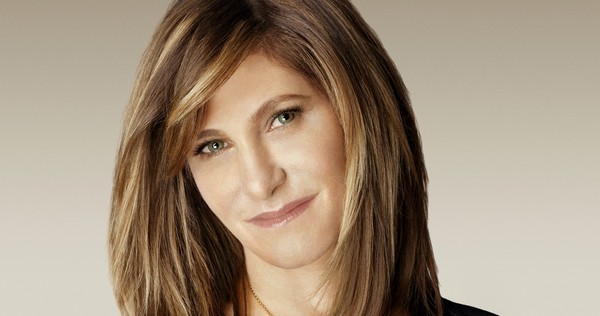 AMY PASCAL JOINS THE STUDIO EXEC