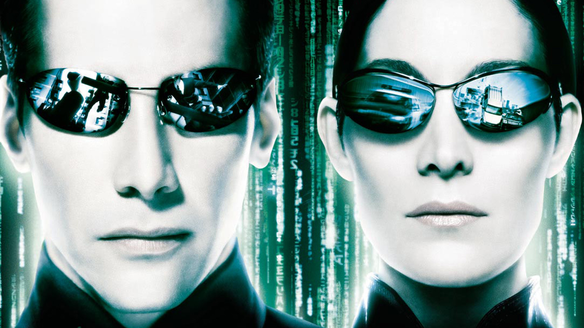 THE NATION OBSERVES THE MATRIX MEMORIAL DAY