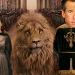 BRIAN WILLIAMS' NARNIA REPORTS ALSO CALLED INTO QUESTION