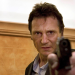 Liam Neeson (and a gun)