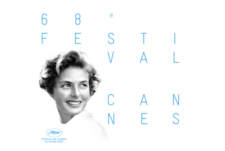 FULL CANNES LINE-UP INCLUDES ONLY FILMS FROM 1970S