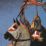ADAM SANDLER TO REMAKE THE BIRTH OF A NATION