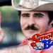 FIRST LOOK AT SMOKEY AND THE BANDIT REMAKE