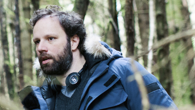 CANNES DIARY – YORGOS LANTHIMOS PUT IN CHARGE OF CANNES