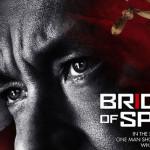 NO TINTIN IN BRIDGE OF SPIES TRAILER