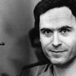 MICHAEL MOORE'S TED BUNDY DOC REVEALS TERRIBLE SECRET