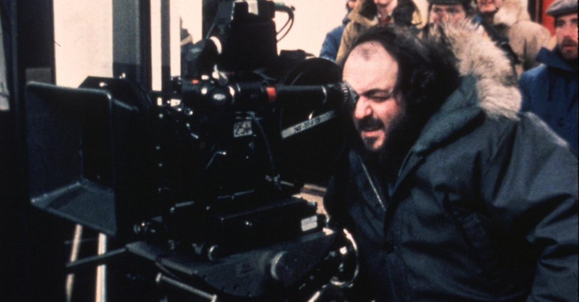 5 FACTS YOU NEVER KNEW ABOUT STANLEY KUBRICK