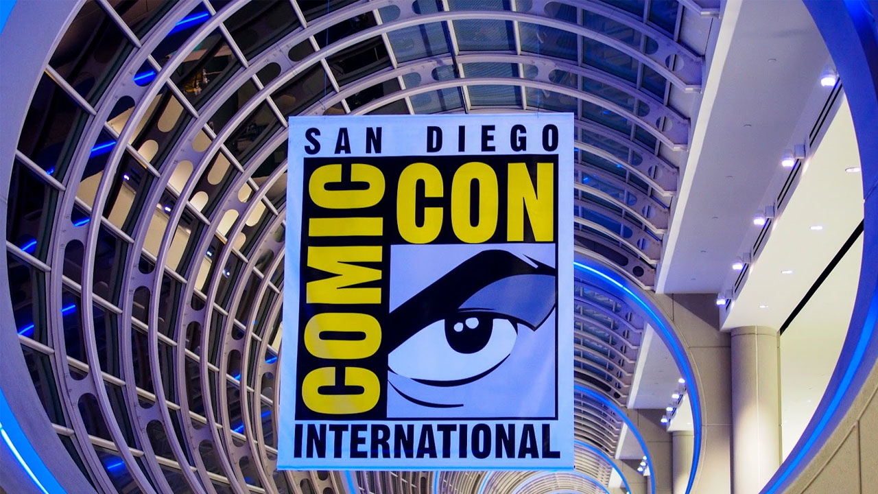 COMIC-CON 2015 RULE CHANGES