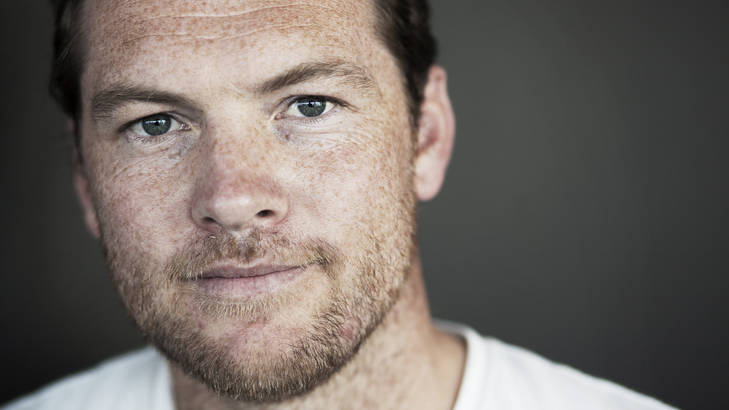 SAM WORTHINGTON TO BE IN ANOTHER FILM