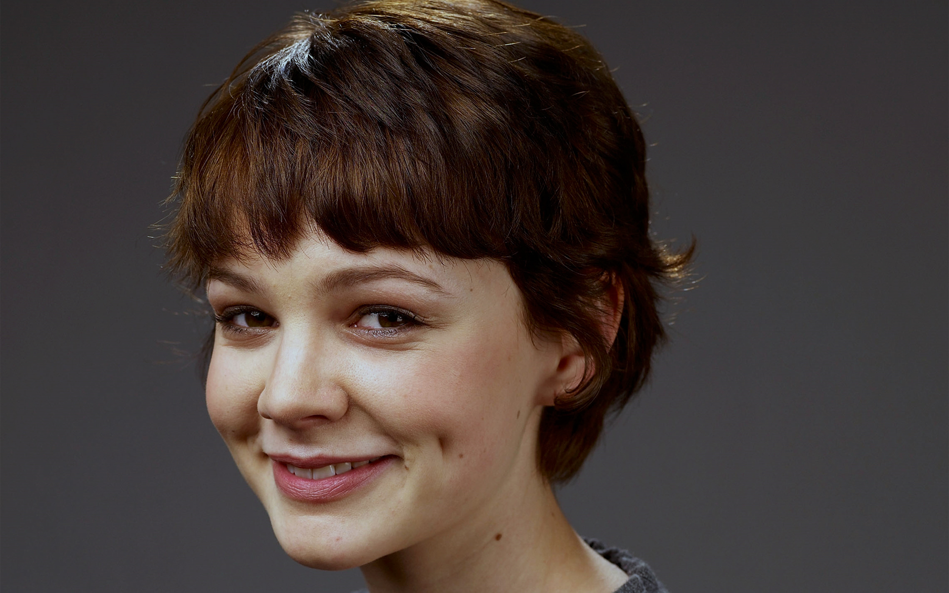 CAREY MULLIGAN TO PLAY WOLVERINE
