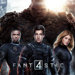 FBI FORCE FOX TO CHANGE TITLE OF FANTASTIC FOUR