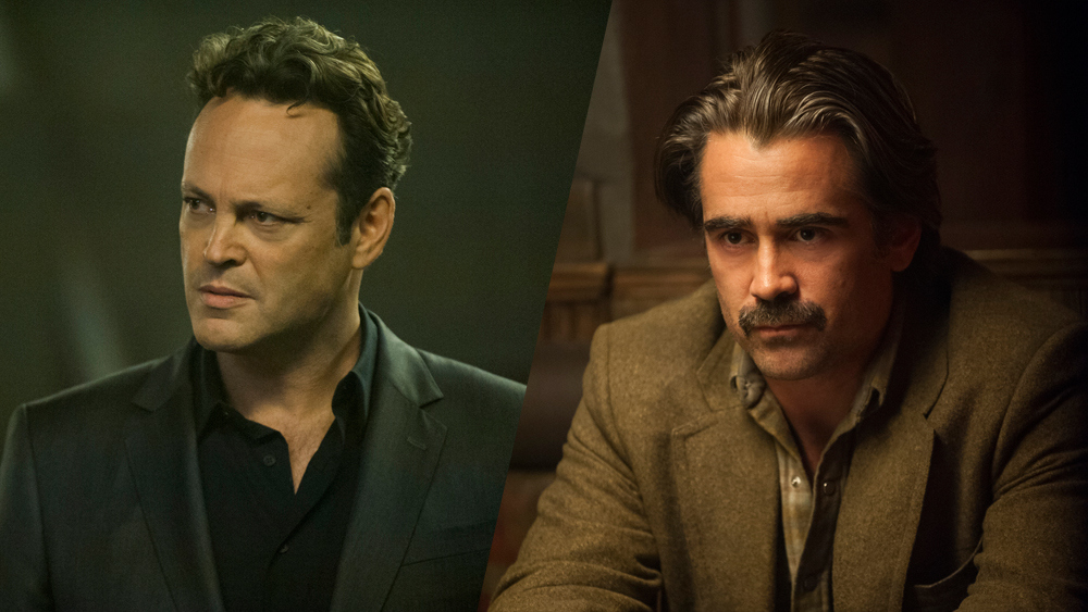 TRUE DETECTIVE SEASON 3 TO HAVE TITLE CHANGE