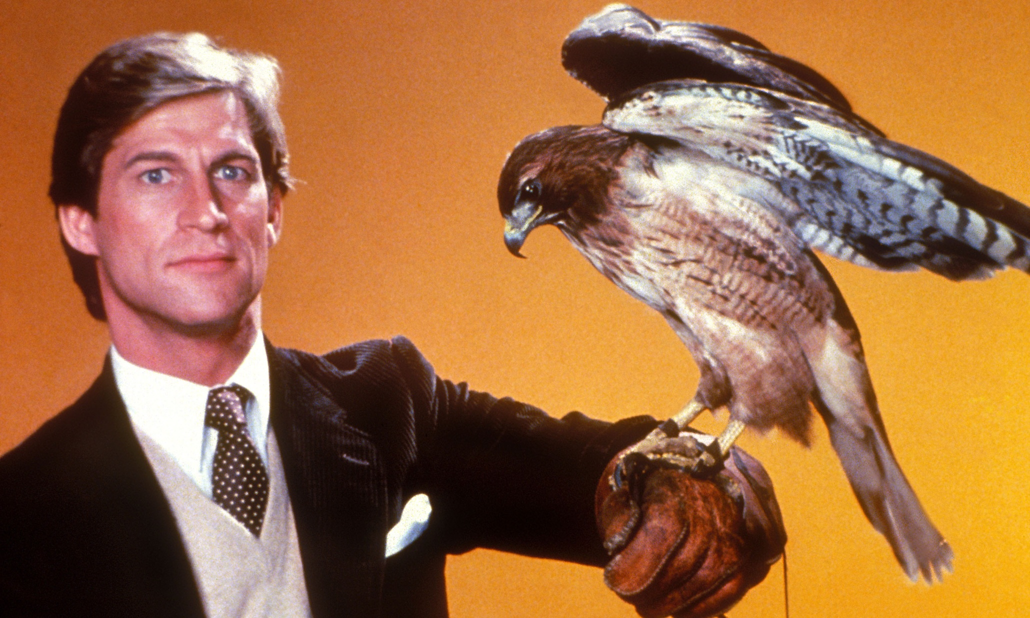 MANIMAL SURPRISES AT THE EMMYS