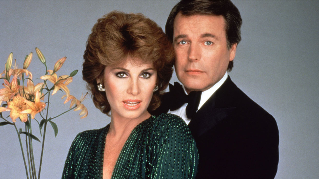 HART TO HART TO GET GAY REMAKE