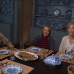 THE VISIT - REVIEW