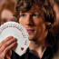 THE GUY WHO HATED NOW YOU SEE ME, A SHORT STORY BY JESSE EISENBERG