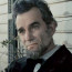 ABRAHAM LINCOLN TO APPEAR IN CIVIL WAR
