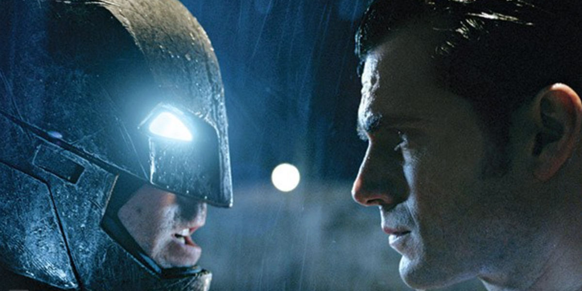 5 FACTS WE LEARNED FROM THE BATMAN V SUPERMAN TRAILER