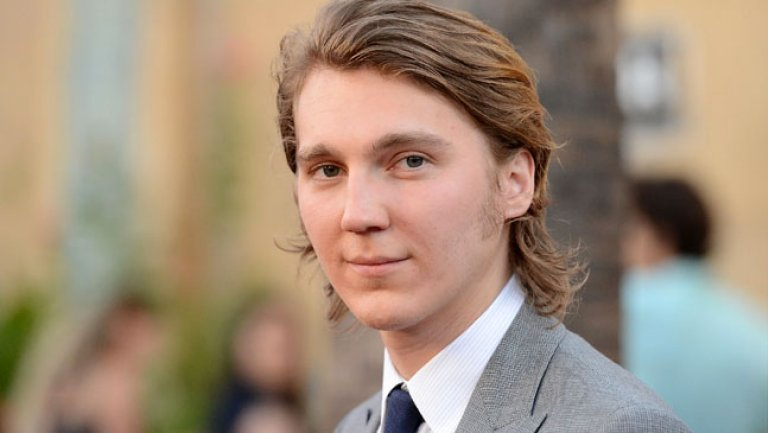 5 FACTS YOU NEVER KNEW ABOUT PAUL DANO